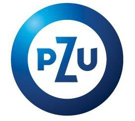 PZU Szczecin