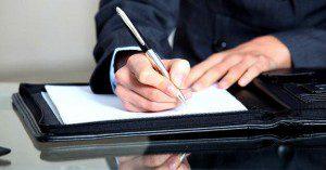ubezpieczenia odpowiedzialności cywilnej dla urzędników publicznyc