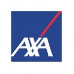 AXA Szczecin