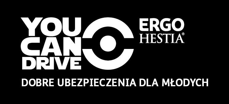 you can drive szczecin