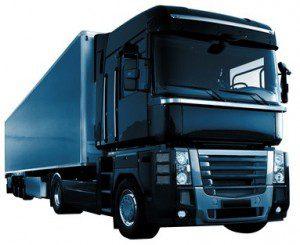 Gwarancje dla firm transportowych