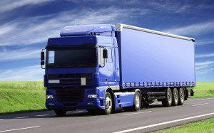 gwarancje transportowe