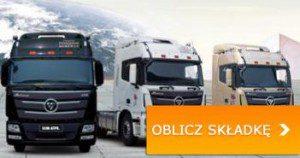 OBLICZ SKŁADKĘ OCP