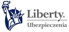 liberty ubezpieczenia szczecin
