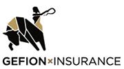 jak zostać agentem Gefion Insurance