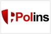 Polins
